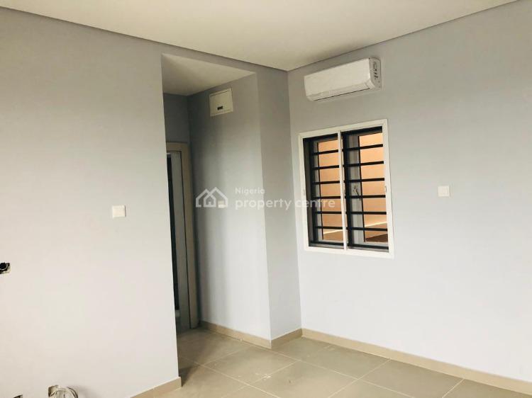 Luxary Mini Flat ( a Room and Palour), Ado, Ajah, Lagos, Mini Flat for Rent