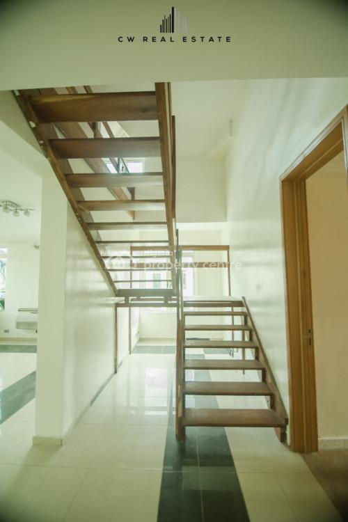 Luxury 2 Bedroom Apartment, Oniru, Victoria Island (vi), Lagos, Flat for Rent