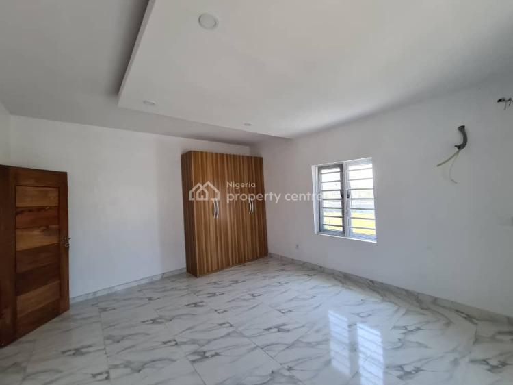 2 Bedroom Fully Ensuite Apartment, Orchid Hotel Road, 2nd Toll Gate, Lekki Phase 1, Lekki, Lagos, Block of Flats for Sale