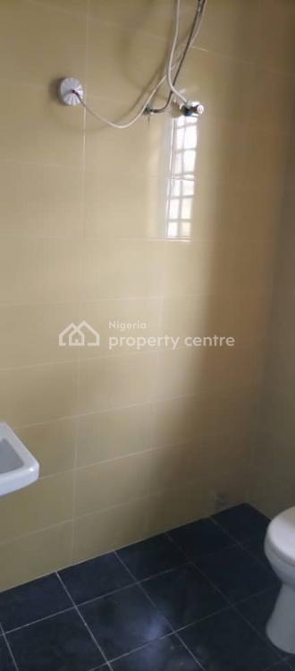 5 Bedroom Luxury Fully Detached Duplex., Lekki, Lekki, Lagos, Detached Duplex for Sale