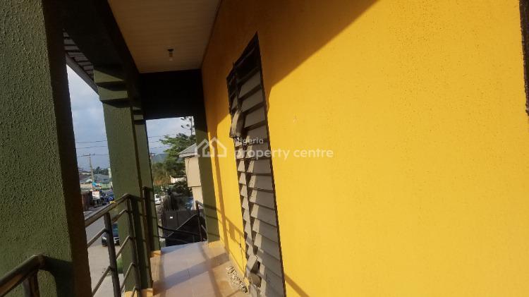 Shop, United Estate., Sangotedo, Ajah, Lagos, Shop for Rent