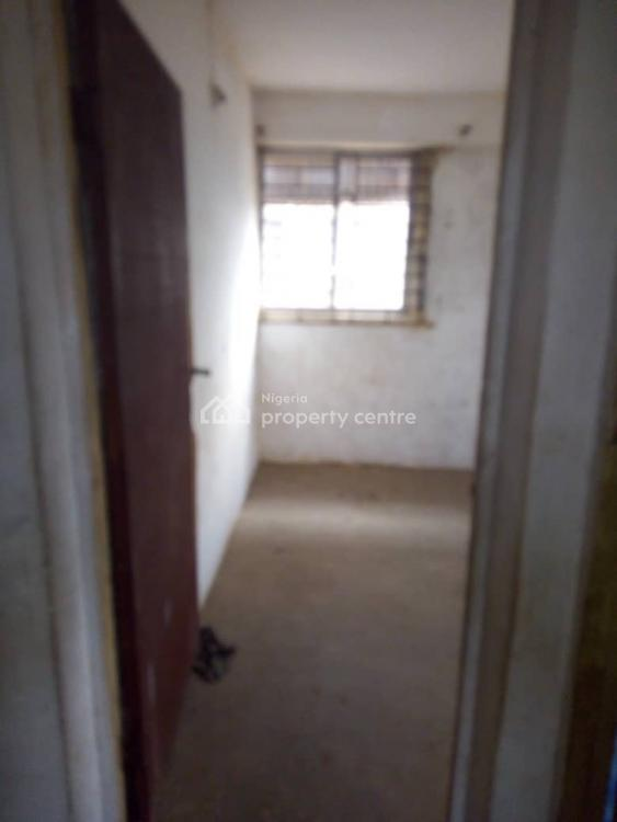 3 Bedroom Flat, Lsdpc Low Income Estate, Odonla, Odogunyan, Ikorodu, Lagos, Flat for Sale