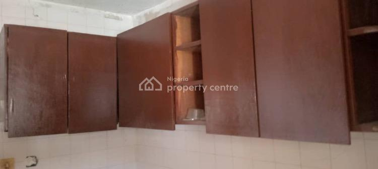 a Nice and Lovely Room Self Contained., Opposite Royal Gardens Estate., Ajah, Lagos, Self Contained (single Rooms) for Rent