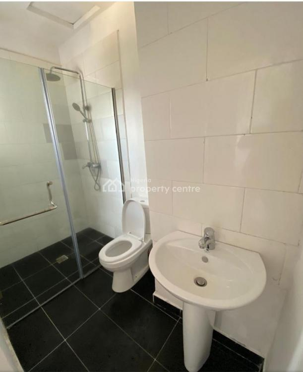 Exquisite Brand New Serviced 2 Bedroom Flat, Osapa, Lekki, Lagos, Flat for Rent