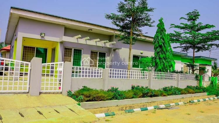 Treasure Park and Gardens (phase 1), Behind Redemption Camp 15min Drive From Lotto Access Road, Simawa, Ogun, Mixed-use Land for Sale