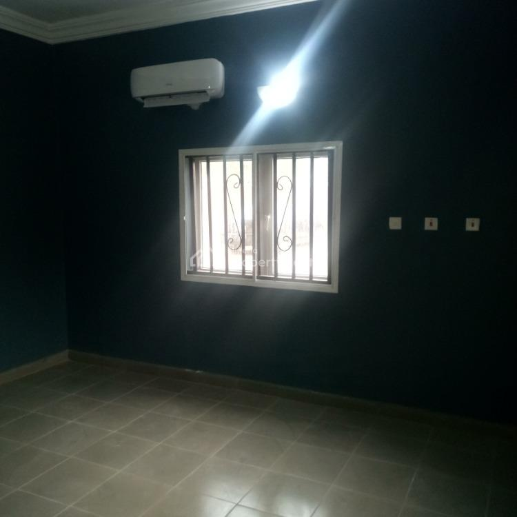 a Tastefully Finished Brand New 1 Bedroom Flat., After Fish Market., Life Camp, Abuja, Flat for Rent