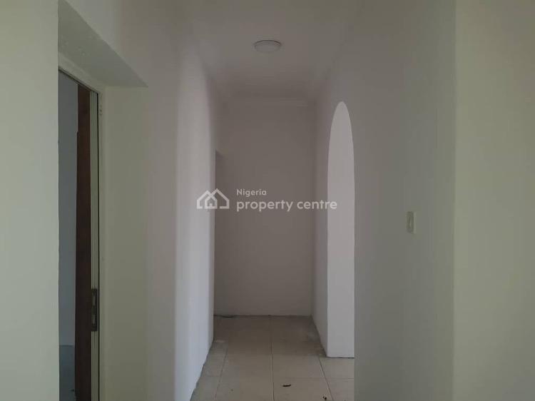 Beautiful 3 Bedroom Flat, Osapa, Lekki, Lagos, Flat for Rent