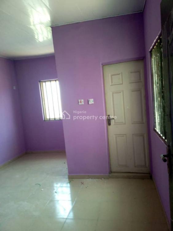 Newly Built 2 Bedroom Apartment, Ologolo, Lekki, Lagos, Flat for Rent