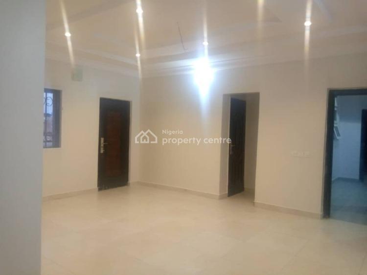 Newly Built 2 Bedroom Apartment, Sangotedo, Ajah, Lagos, Flat for Rent