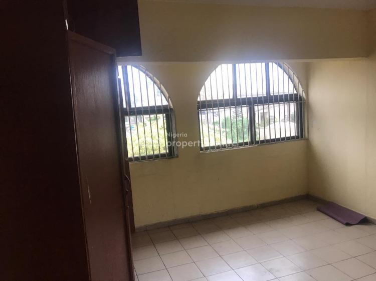 Lovely 2 Bedroom Apartment, Lekki, Lagos, Flat for Rent