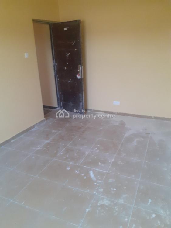6 Unit of Mini Flats, Sarayo Street, Ologunfe, Awoyaya, Ibeju Lekki, Lagos, Mini Flat for Rent