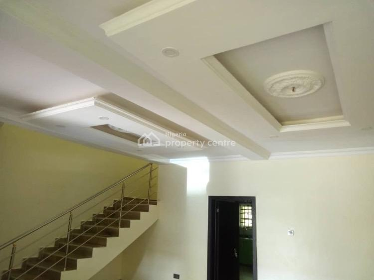 Tastefully Finished 3 Bedrooms Terrace Duplex, Lekki Gardens Phase 4 Estate , Abraham Adesanya Ajah, Olokonla, Ajah, Lagos, Terraced Duplex for Sale