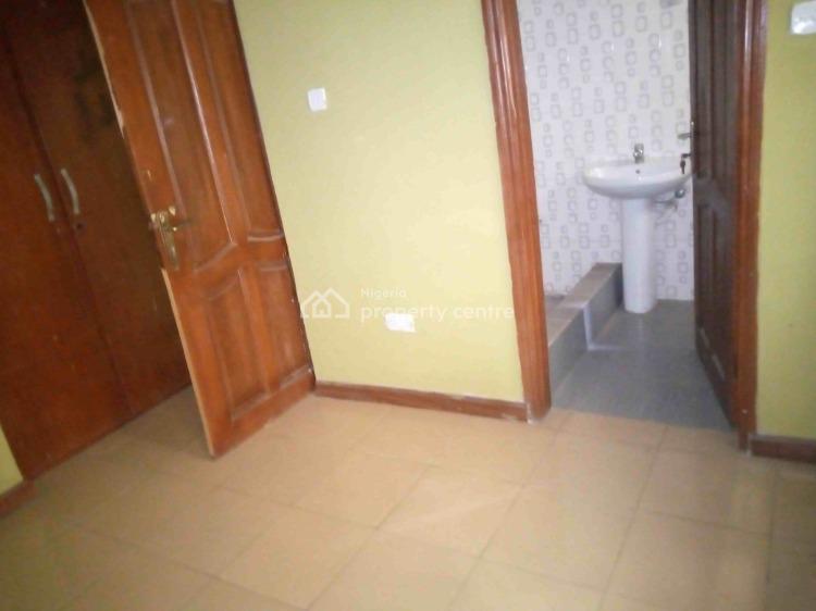Governor Concent, Ajiwe, Ajah, Lagos, Semi-detached Duplex for Sale