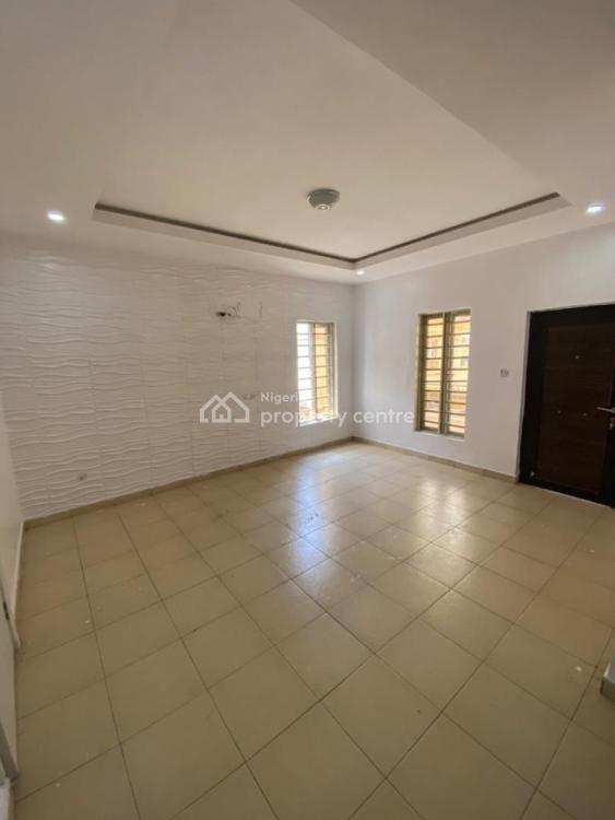 Luxurious Shared Apartment Available, Bera Estate, Lekki, Lagos, Self Contained (single Rooms) for Rent