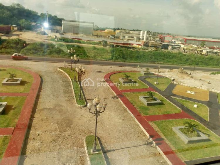Land, City Park and Garden, Directly Opposite Coca Cola, Asejire, Ibadan, Oyo, Mixed-use Land for Sale