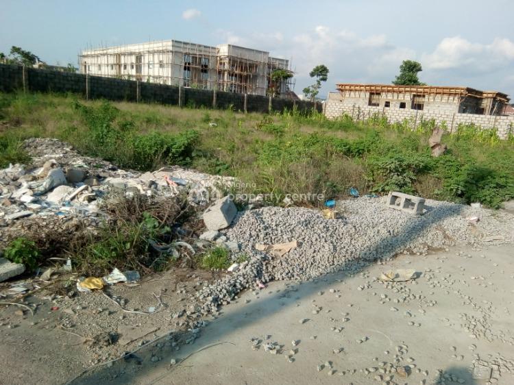 2 Plots of Land   in a Serene Location, Saburi Estate, Dei-dei, Abuja, Land for Sale