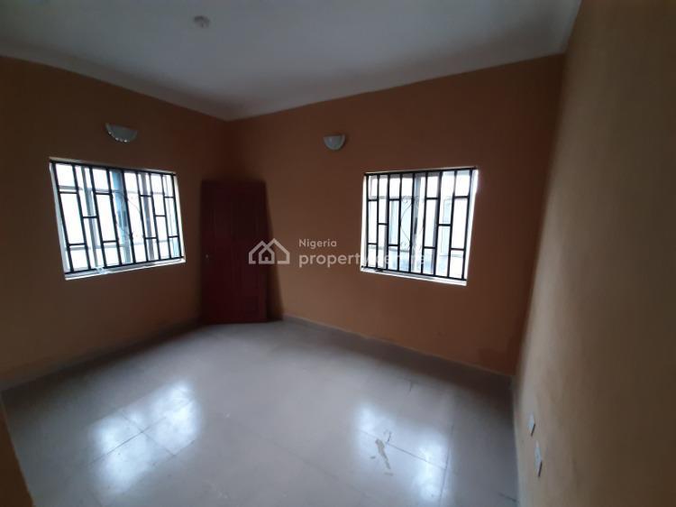 Brand New 1 Bedroom (mini Flat), Sangotedo, Ajah, Lagos, Mini Flat for Rent