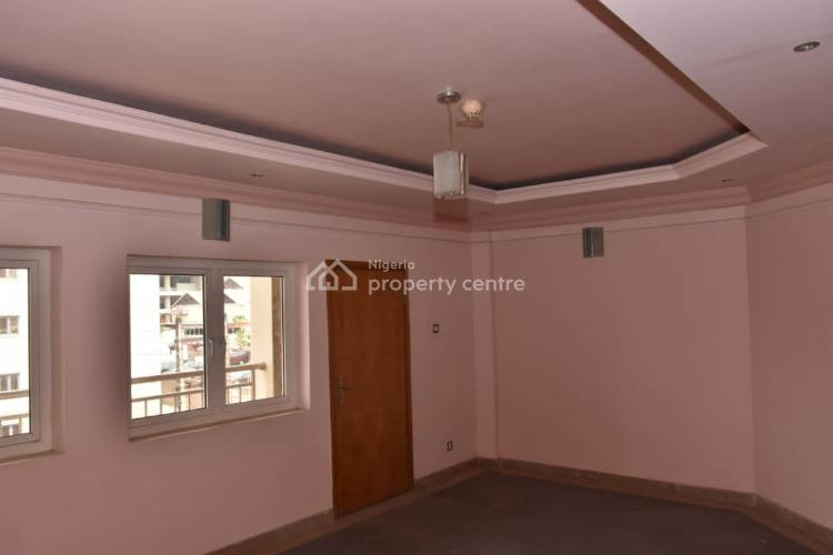 a 27 Suites Non Functional Hotel on 1706sqm of Land, Victoria Island (vi), Lagos, Hotel / Guest House for Sale