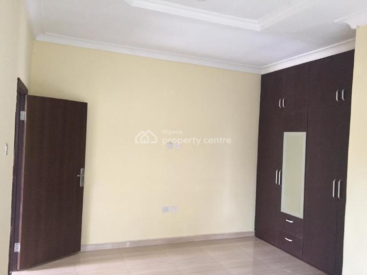 4 Bedroom Semi Detached House, Ikeja Gra, Ikeja, Lagos, House for Rent
