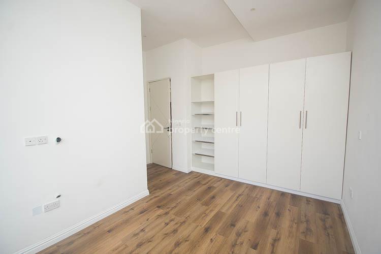 Luxury 2 Bedroom Flat with Superb Finishing, Ikate, Lekki, Lagos, Mini Flat for Sale
