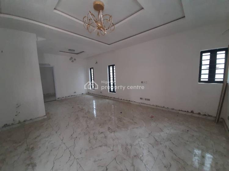 Luxury 4 Bedroom Duplex, Ikota Villa Estate, Ikota, Lekki, Lagos, Detached Duplex for Sale