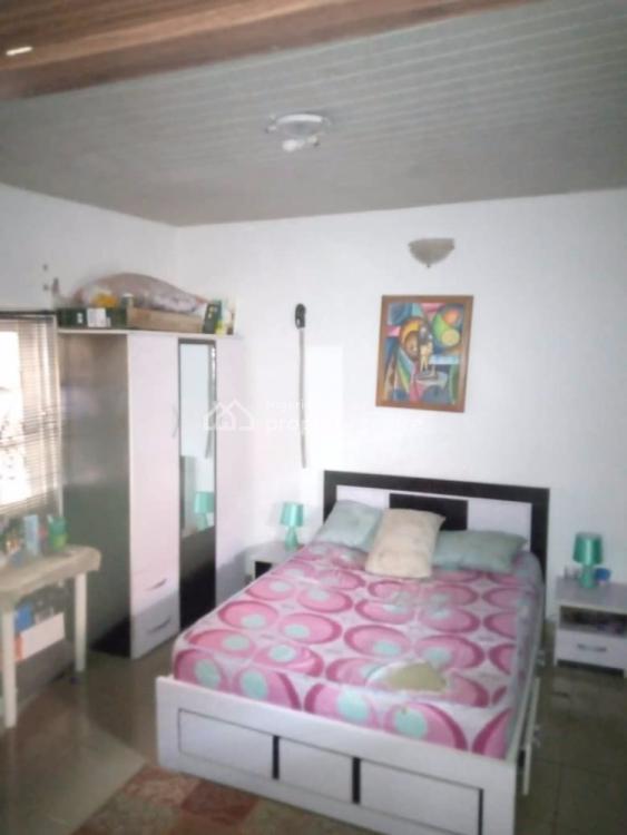 Luxurious Mini Flat, Destiney Homes Abijo, Sangotedo, Ajah, Lagos, Mini Flat for Rent