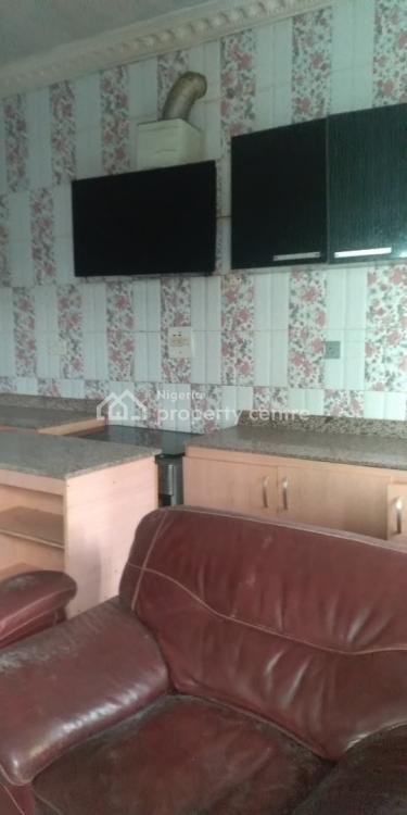 C of O, Ajah, Lagos, Detached Duplex for Rent