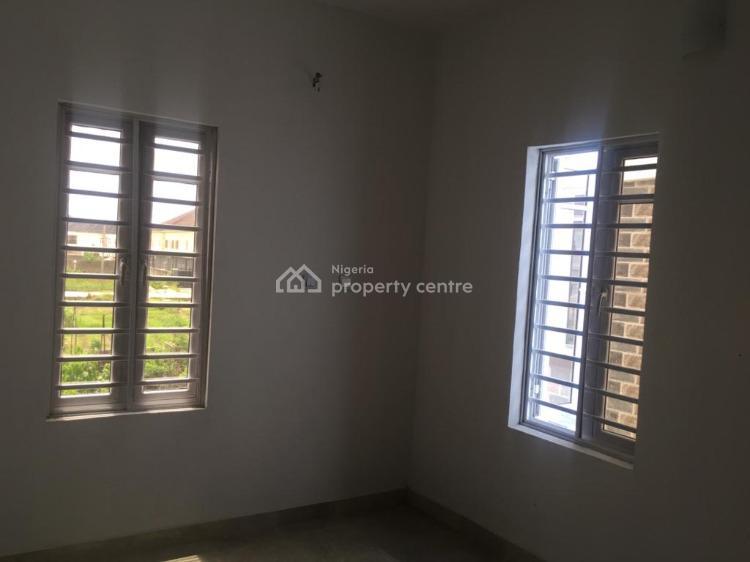 Luxury 4 Bedroom Detached Duplex, Westpoint, Ikota, Lekki, Lagos, Detached Duplex for Rent