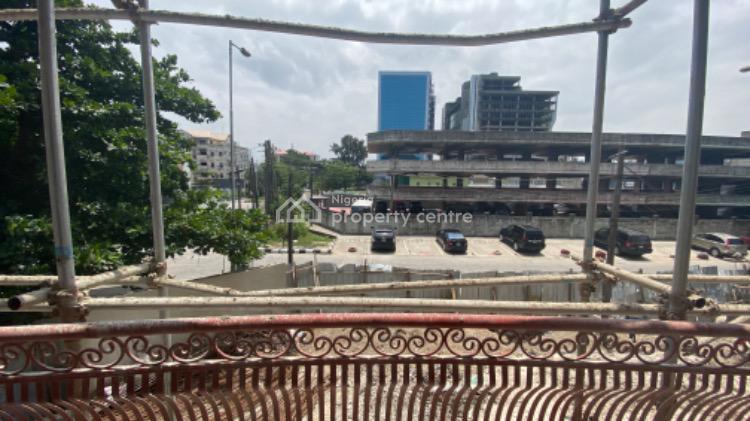Luxury and Service 4 Bedroom Penthouse, Off Idejo Street, Off Adeola Odeku Street, Victoria Island (vi), Lagos, Flat for Sale