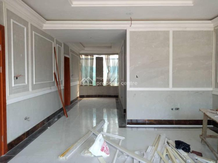 3 Bedroom Luxury Apartments with Bq, Arabell Apartment, Off Adeola Odeku, Victoria Island (vi), Lagos, Flat for Sale