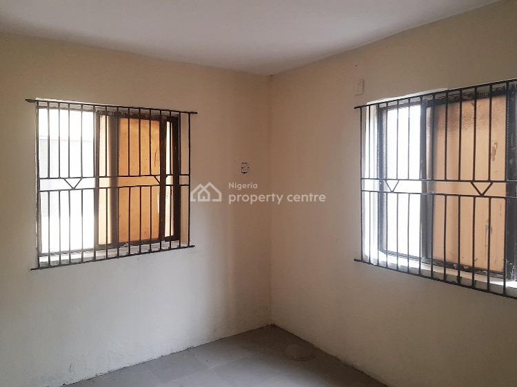 2 Bedroom Flat, Badaru St.igbara, Ologolo, Lekki, Lagos, Mini Flat for Rent