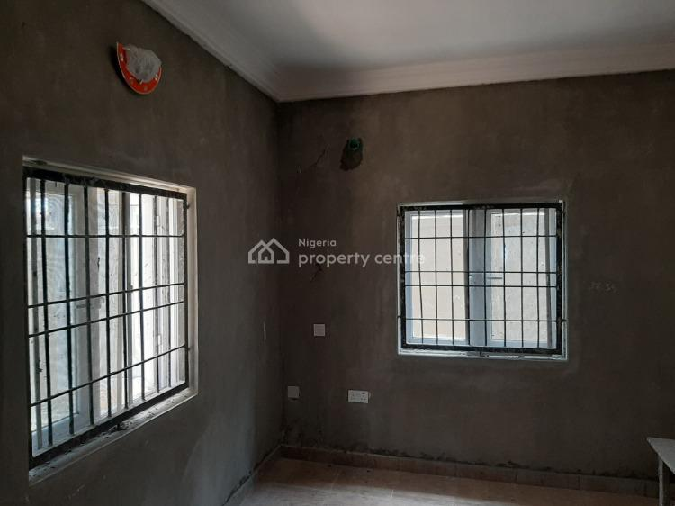 Luxury 3 Bedroom Flat with Excel, Ado Road, Ado, Ajah, Lagos, Semi-detached Bungalow for Rent
