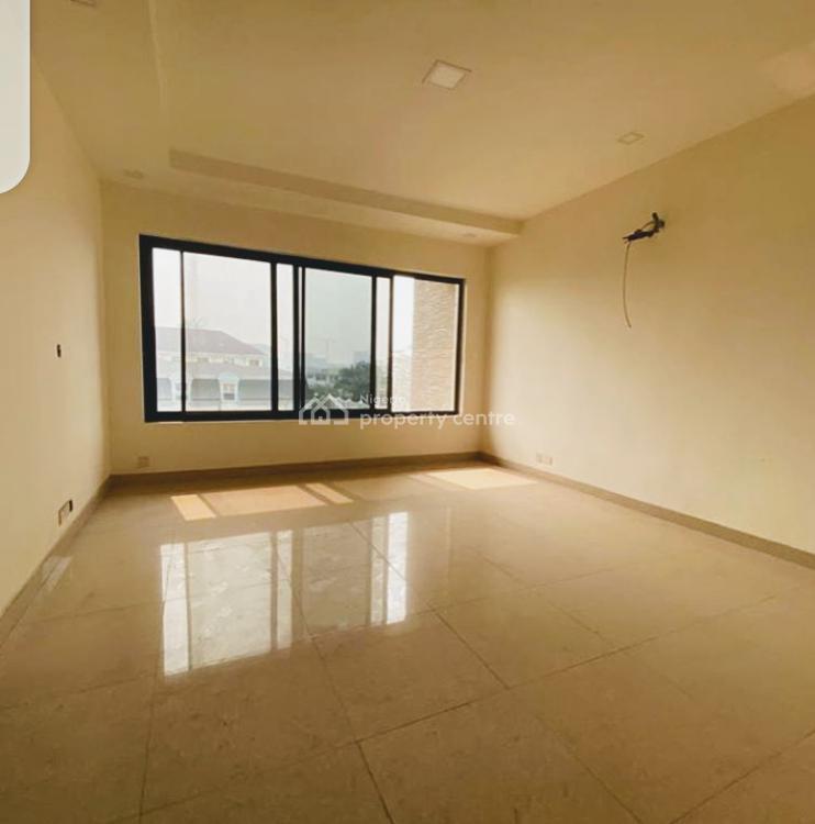 Luxury 5 Bedroom, Off Bourdillon Road, Old Ikoyi, Ikoyi, Lagos, Terraced Duplex for Sale