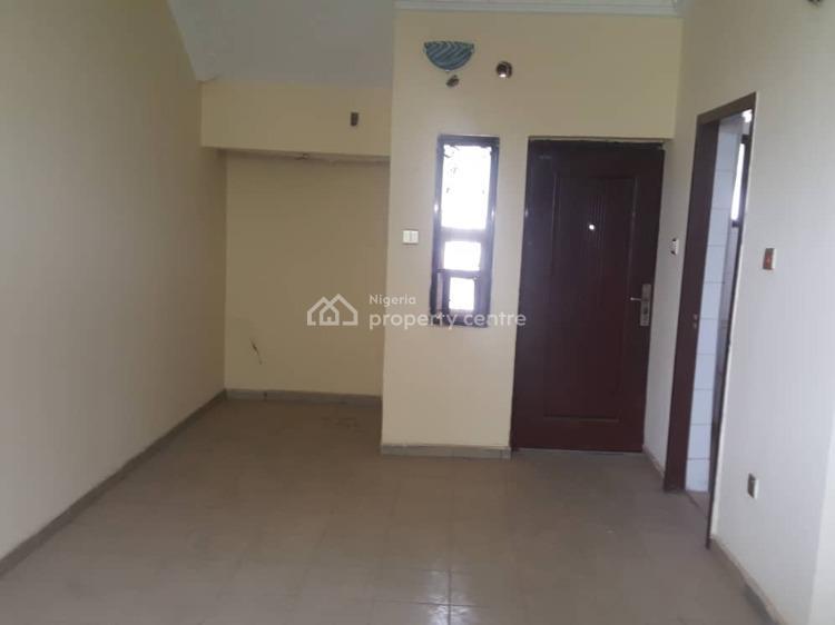 Luxury 4 Bedroom Terraced Duplex with a Room Bq, Jabi, Abuja, Terraced Duplex for Rent
