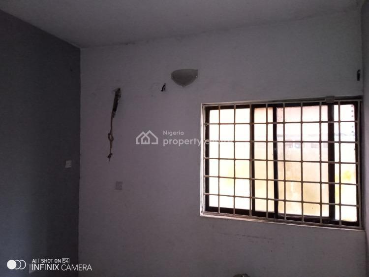 Luxury 3 Bedroom Flat, Lekki Phase 1, Lekki, Lagos, Flat for Rent