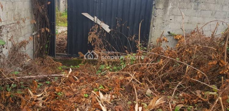 Land in a Beautiful Environment, G.r.a. Ibeju Lekki, Abijo, Lekki, Lagos, Residential Land for Sale