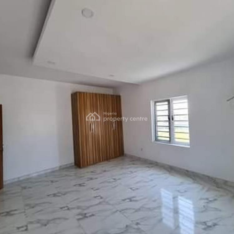 2 Bedroom All Rooms Ensuite Apartments, Ikate, Lekki, Lagos, Block of Flats for Sale