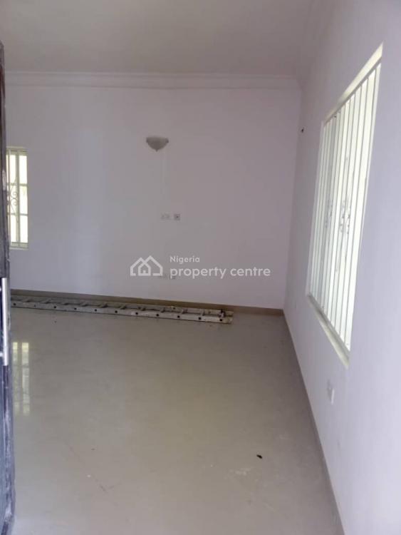 24hours 3 Bedroom Serviced Duplex, Lekki Garden, Lbs, Olokonla, Ajah, Lagos, Terraced Duplex for Rent