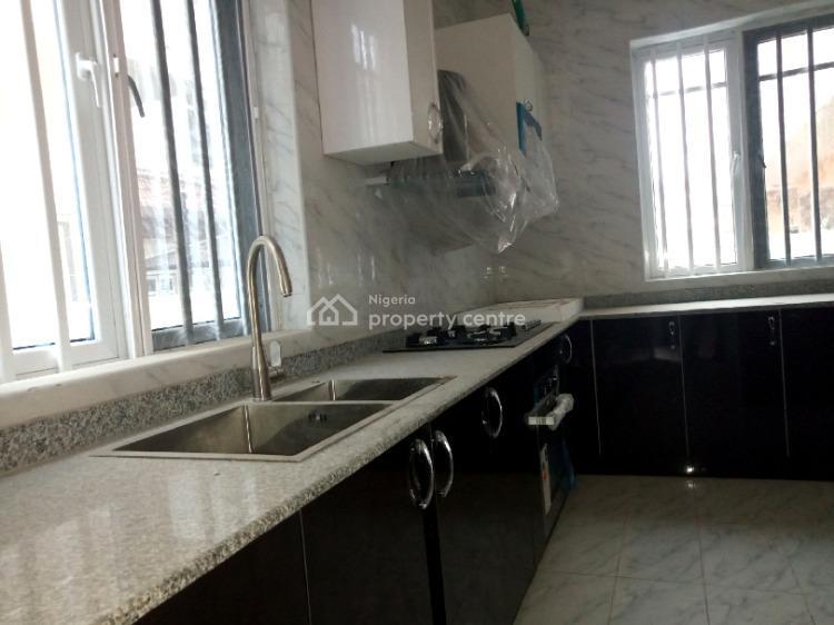 a Mini Flat, Chevron, Lekki Expressway, Lekki, Lagos, Mini Flat for Rent