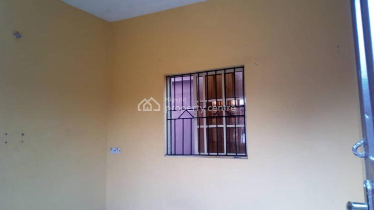 Brand New Room Self Contained, Malete Opposite Beechwood Estate, Bogije, Ibeju Lekki, Lagos, Self Contained (single Rooms) for Rent