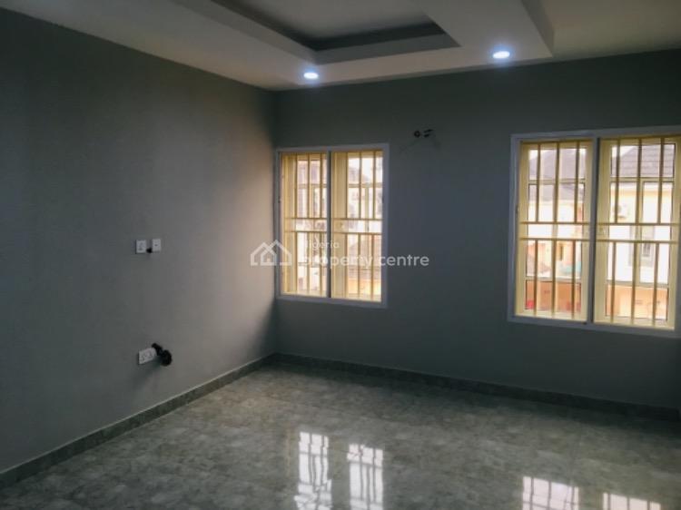 2 Bedroom Flat, Inan Estates., Lokogoma District, Abuja, Mini Flat for Rent