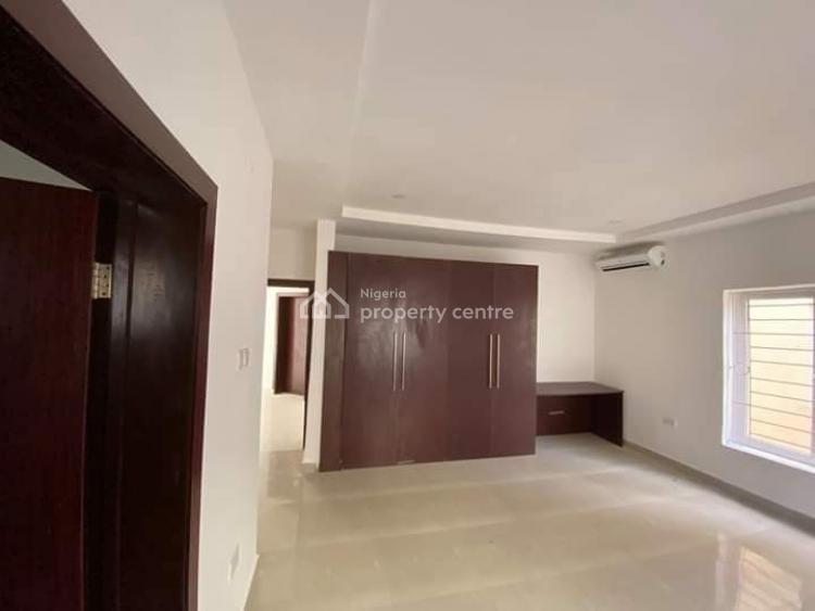 3 Bedroom Luxury Flats, Oniru, Victoria Island (vi), Lagos, Flat for Sale
