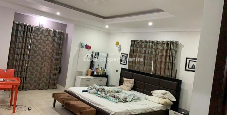 4 Bedroom Detached Duplex, Yawiri, Akobo, Ibadan, Oyo, Detached Bungalow for Sale