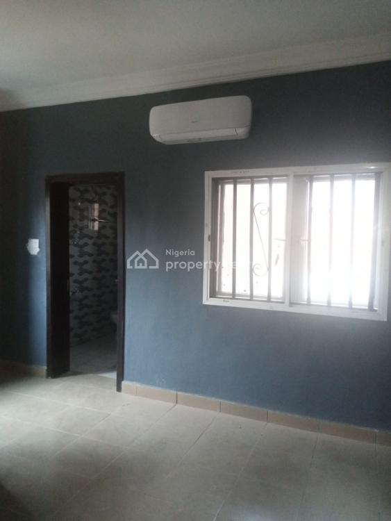 Brand New Self Contained Apartment., Life Camp, Abuja, Self Contained (single Rooms) for Rent