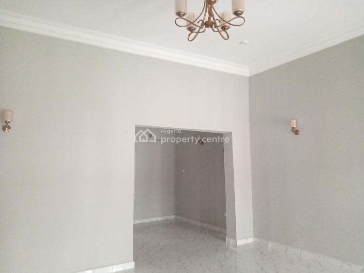Exquisitely Finished Brand-new 3 Bedroom Flat., Mabuchi, Abuja, Flat for Rent