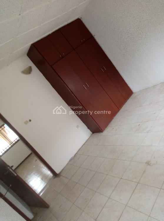 4 Bedroom Duplex with 2 Sitting Rooms., Thomas Estate., Ajah, Lagos, House for Rent