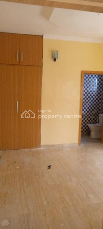 Newly Built 2 Bedroom Ensuite Apartment- Ose, Lekki Phase 1, Lekki, Lagos, Flat for Rent