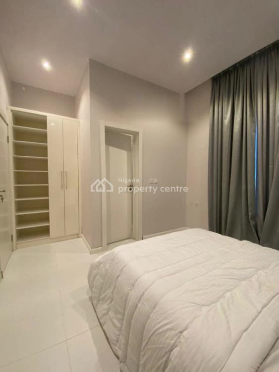2 Bedroom Bungalow, Abijo Gra, Sangotedo, Ajah, Lagos, Mini Flat for Sale