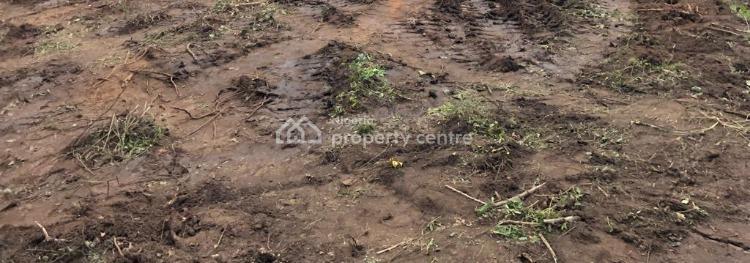 Land, Shining Star Estate, Awka, Anambra, Residential Land for Sale