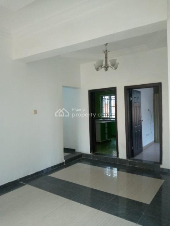 Newly Built 4 Bedroom Semi-detached Duplex, Osapa, Lekki, Lagos, Semi-detached Duplex for Rent